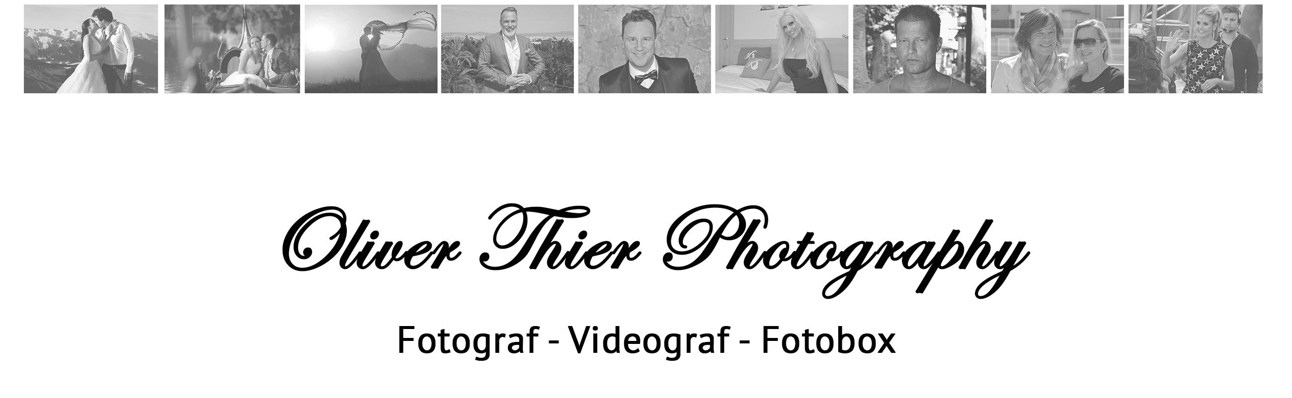 FOTOGRAF KITZBÜHEL KUFSTEIN KIRCHBERG WALCHSEE THIERSEE KÖSSEN HOCHZEITSFOTOGRAF
