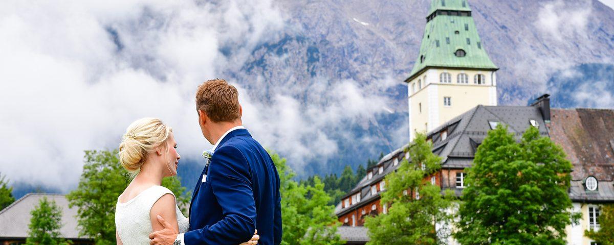 Fotograf Garmisch Fotoshoos