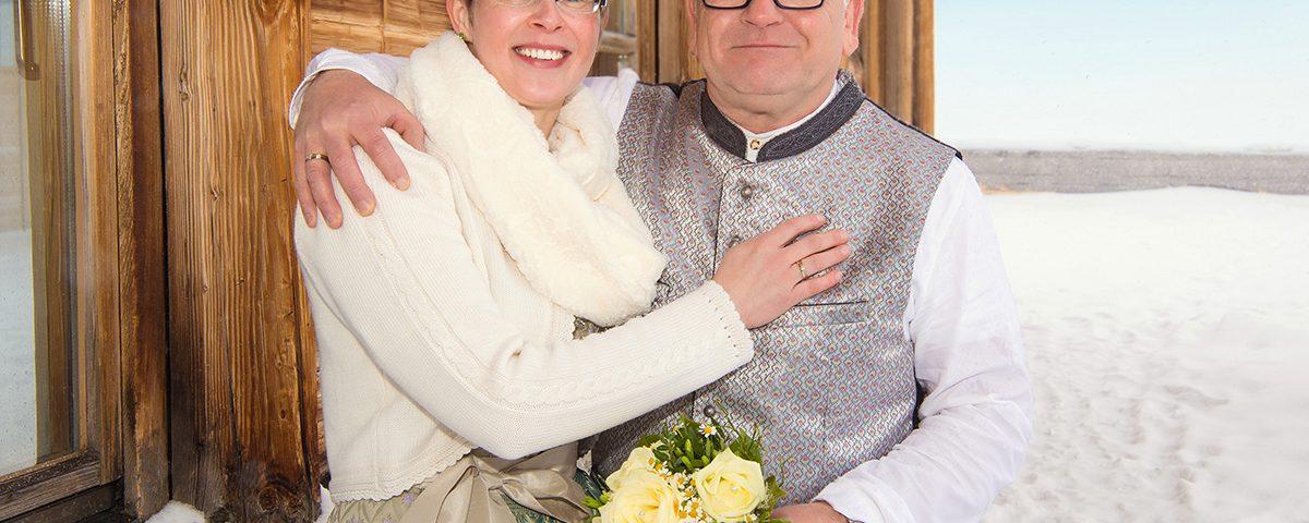 Fotograf-Kitzbühel Hahnenkamm-Hochzeit