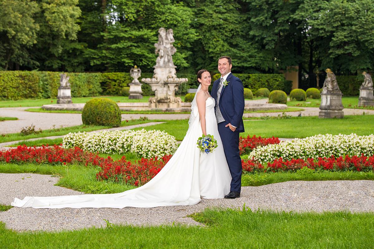Hochzeitsvideo Innsbruck Hochzeitsfilm So Einzigartig